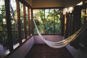 Accommodatie_Belize_Hotels-20