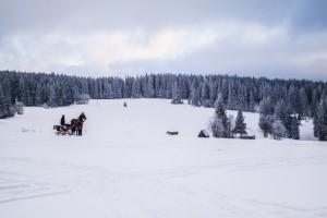 Polen Zakopane