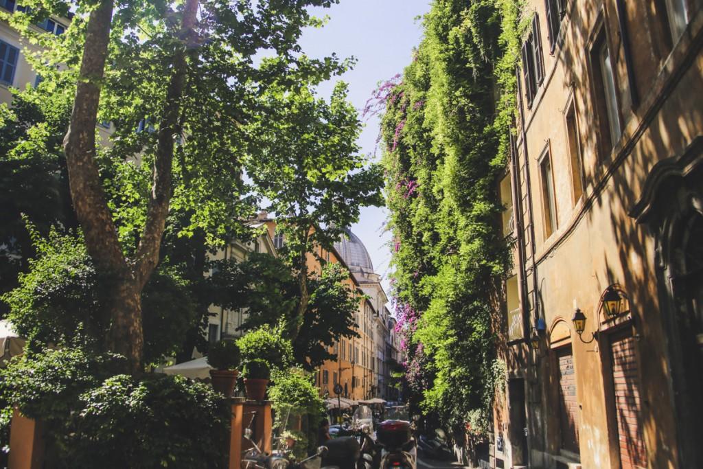 Rome-10