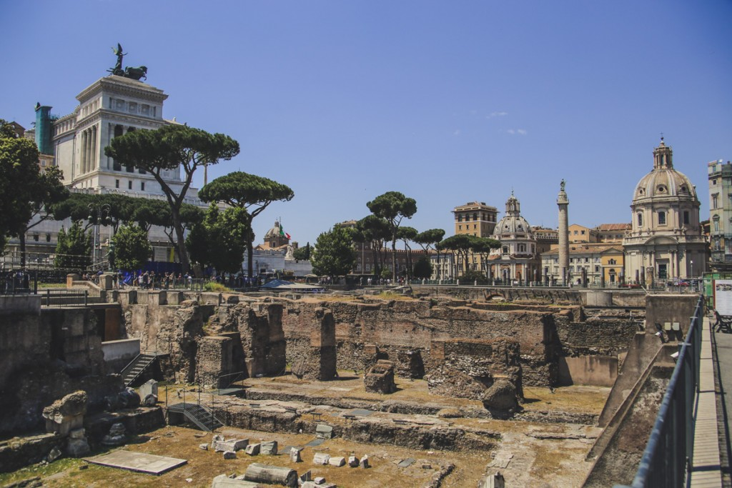 Rome-13