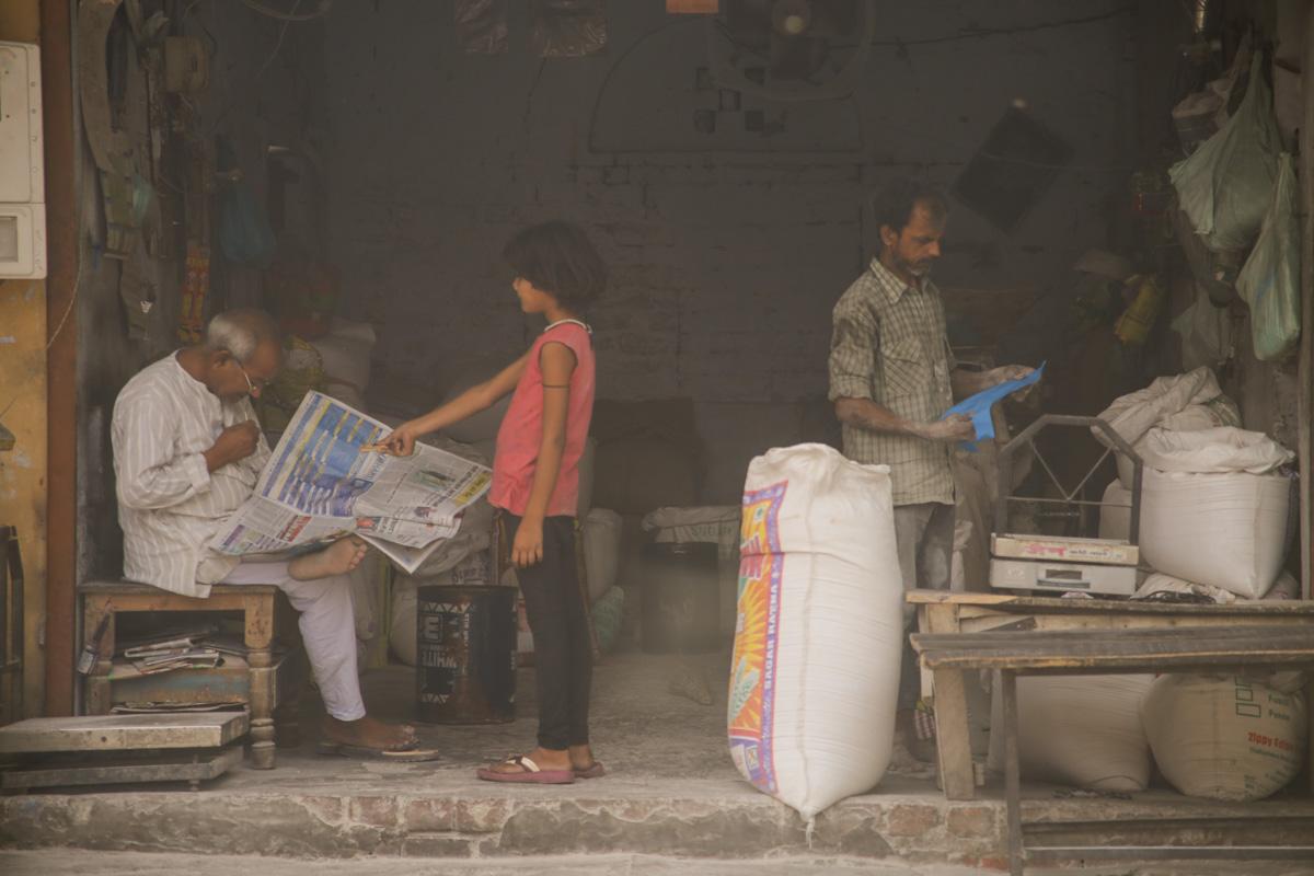 NEPAL_INDIA-108