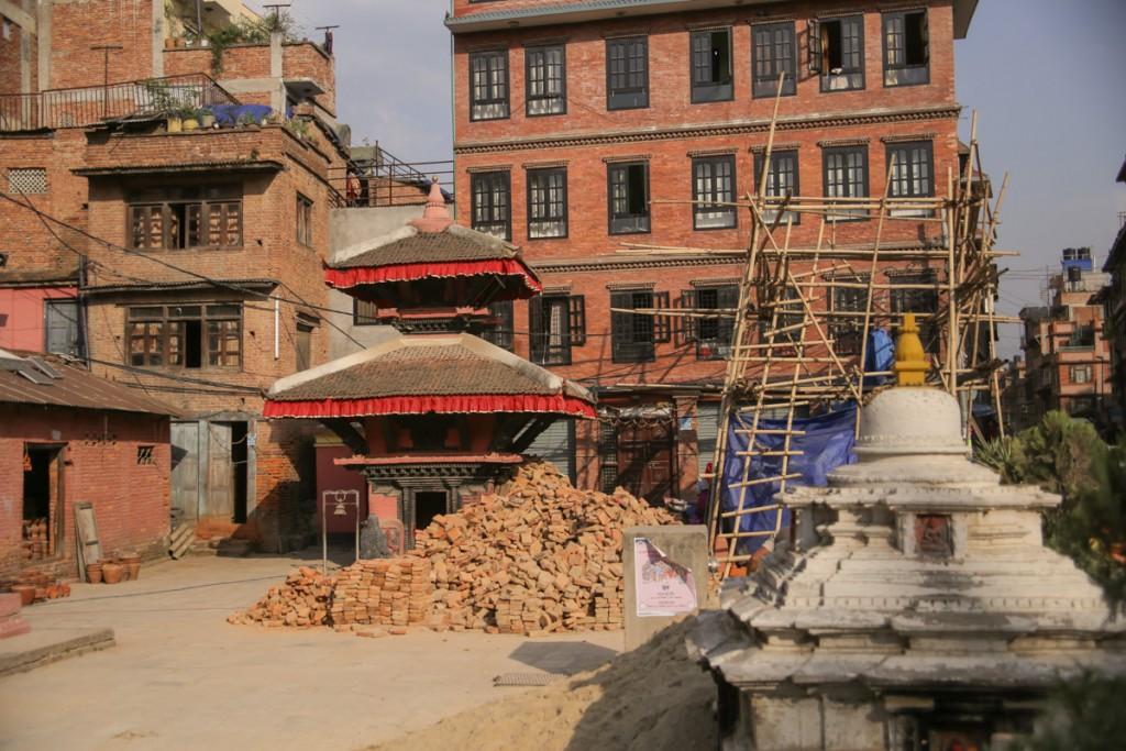 NEPAL_INDIA-1