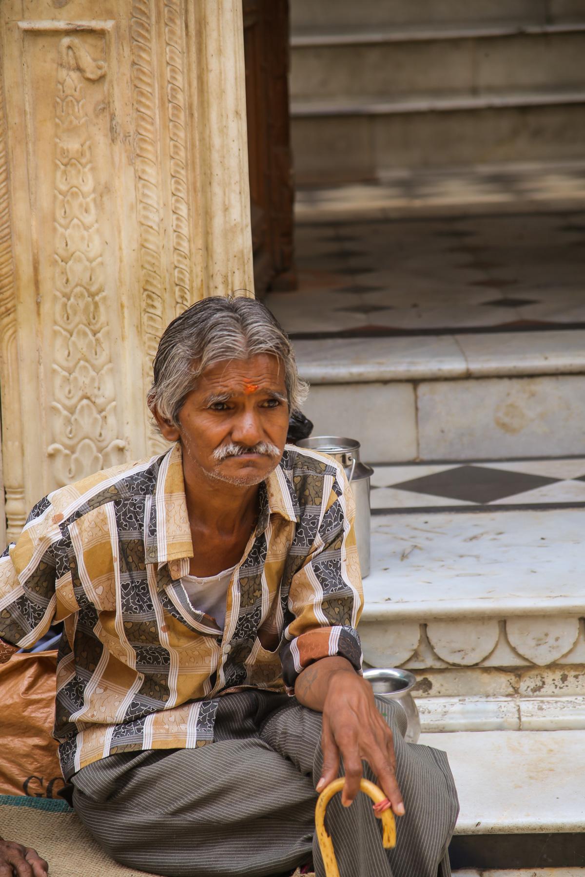 NEPAL_INDIA-115