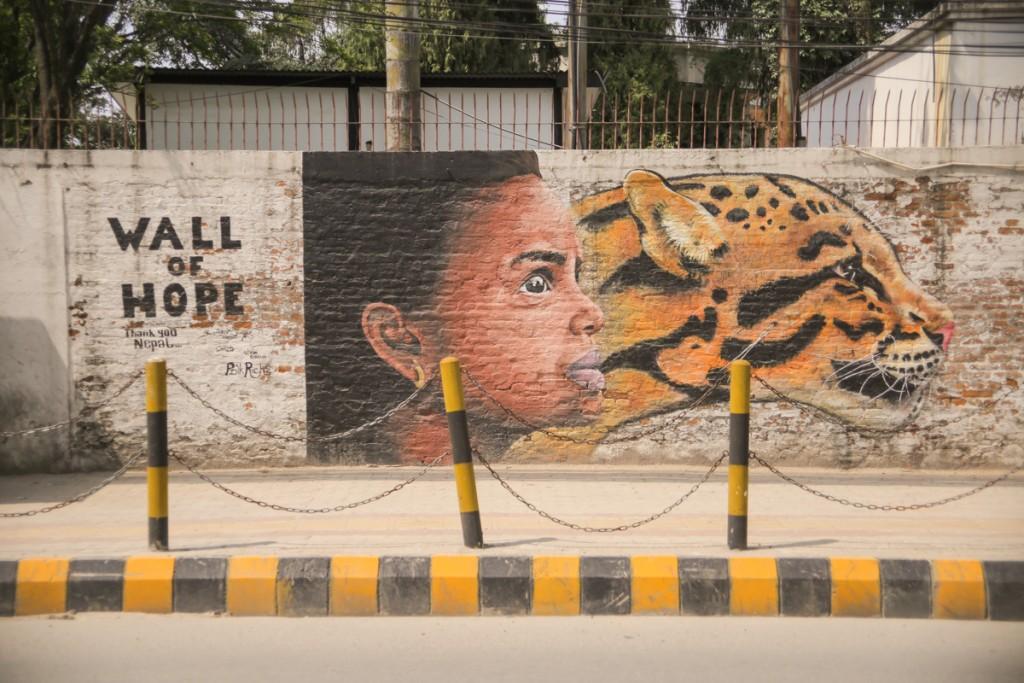 NEPAL_INDIA-14