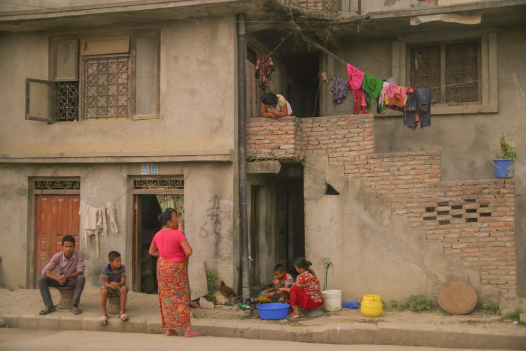 NEPAL_INDIA-20