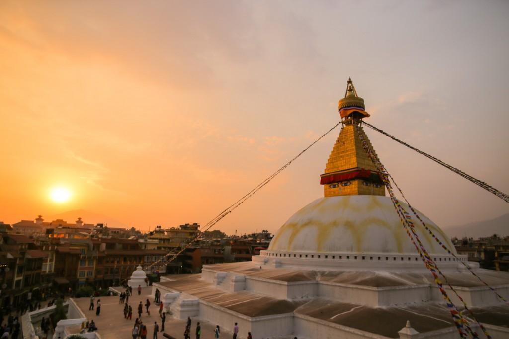 NEPAL_INDIA-25