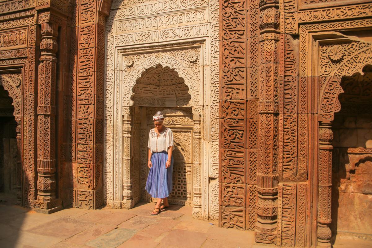 NEPAL_INDIA-70