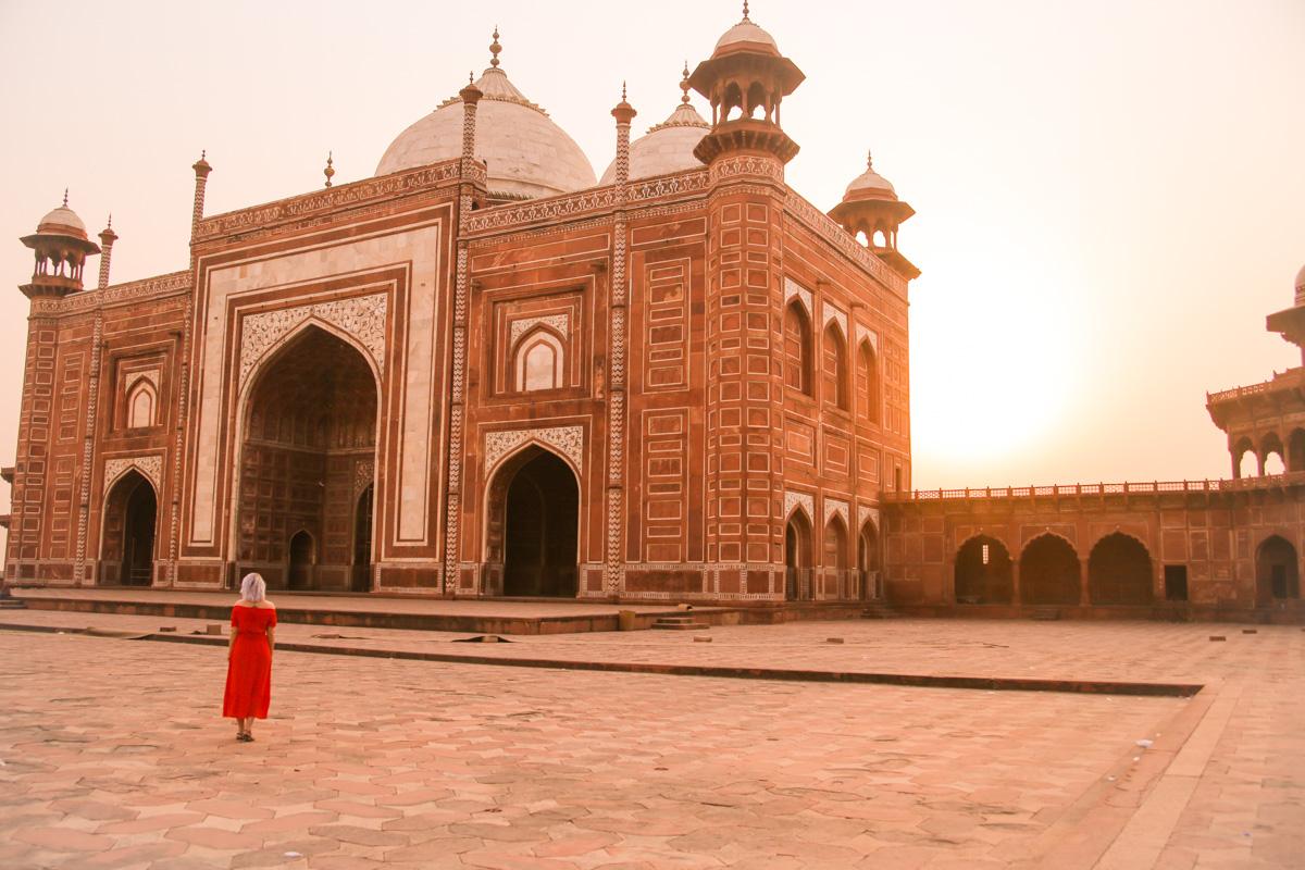 NEPAL_INDIA-91