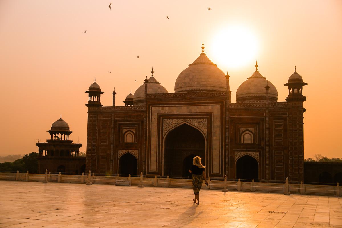 NEPAL_INDIA-95