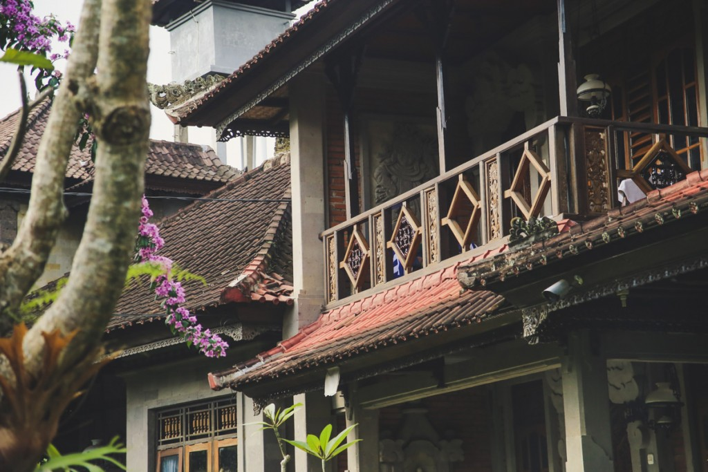 Bali_Hotspots-1