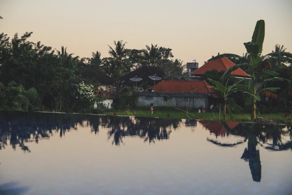 Bali_Hotspots-14
