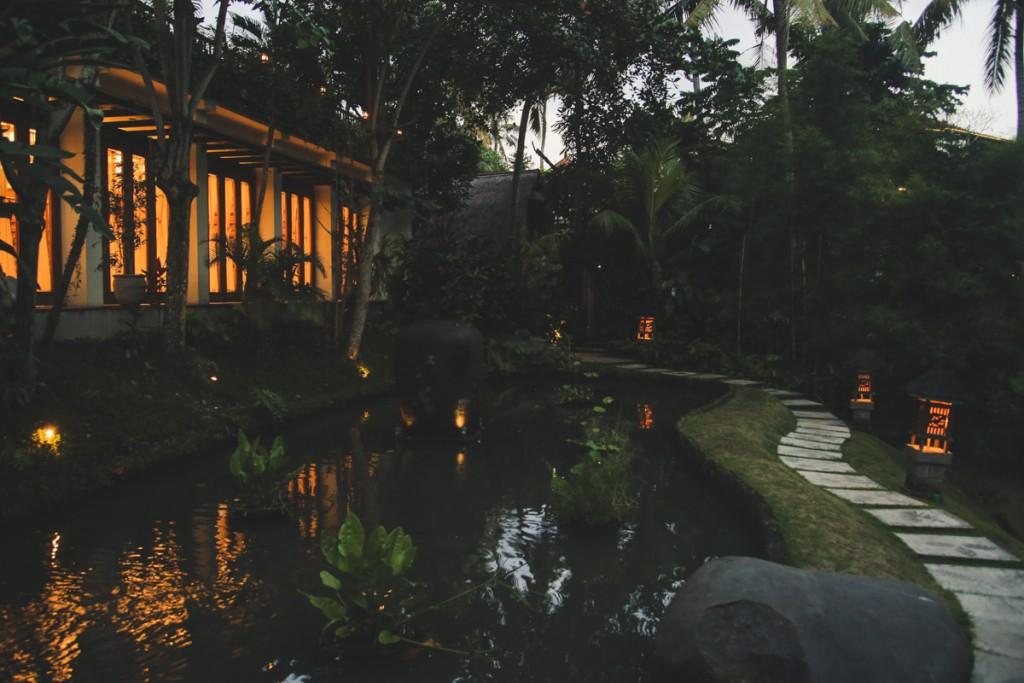 Bali_Hotspots-16
