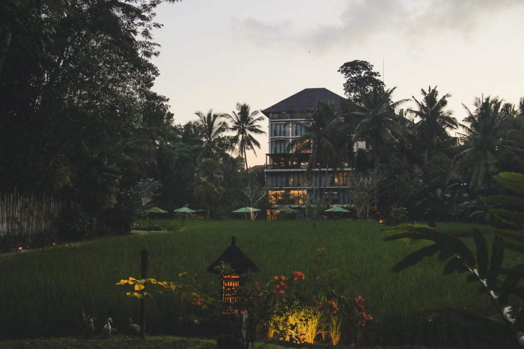 Bali_Hotspots-17