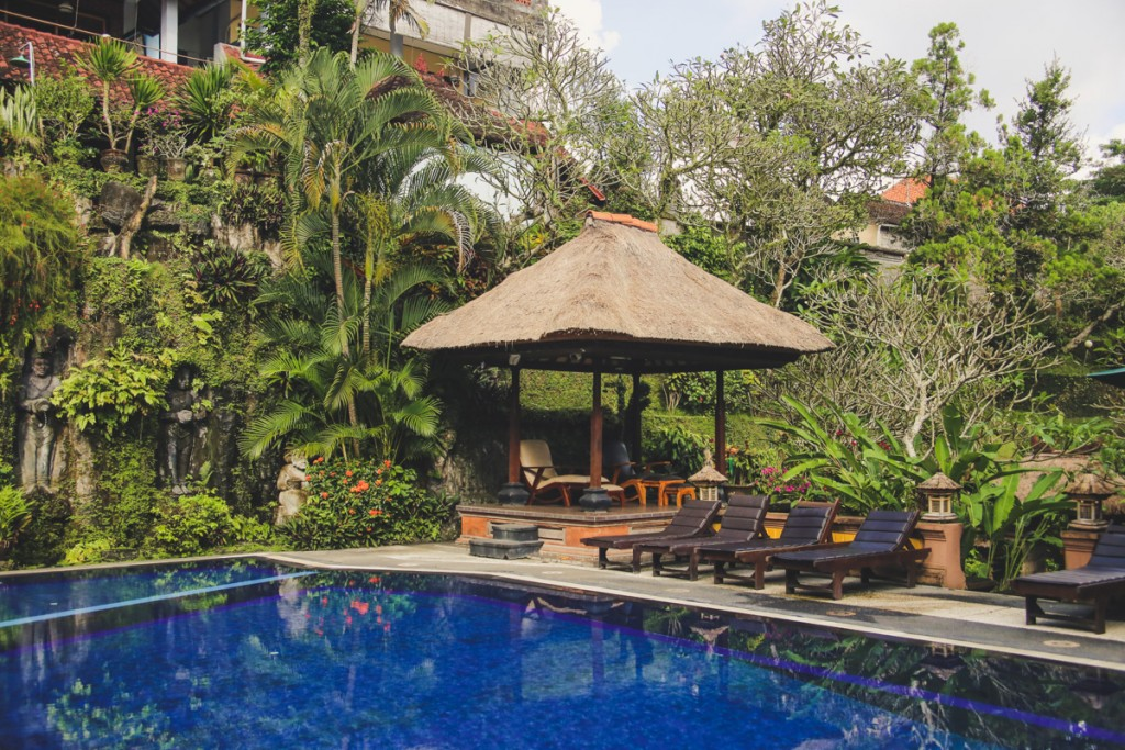 Bali_Hotspots-2