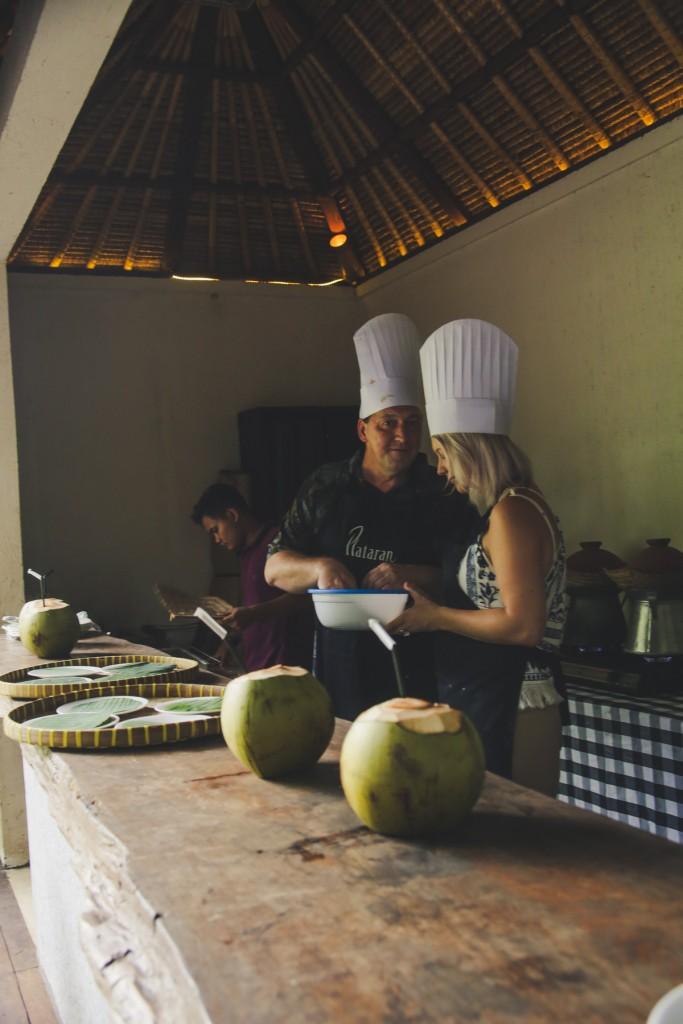 Bali_Hotspots-24