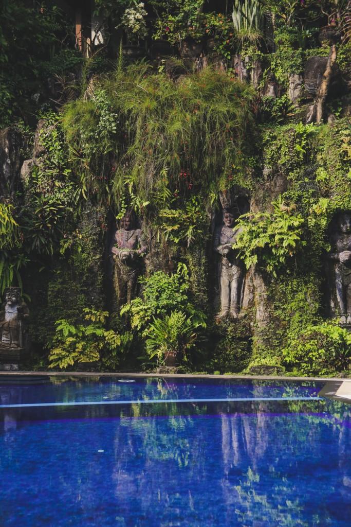 Bali_Hotspots-3