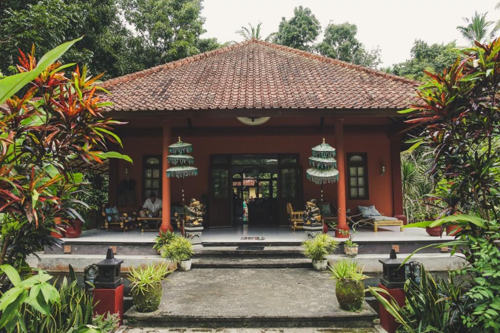 Bali_Hotspots-34