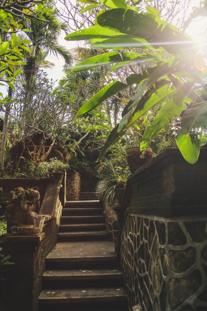 Bali_Hotspots-4