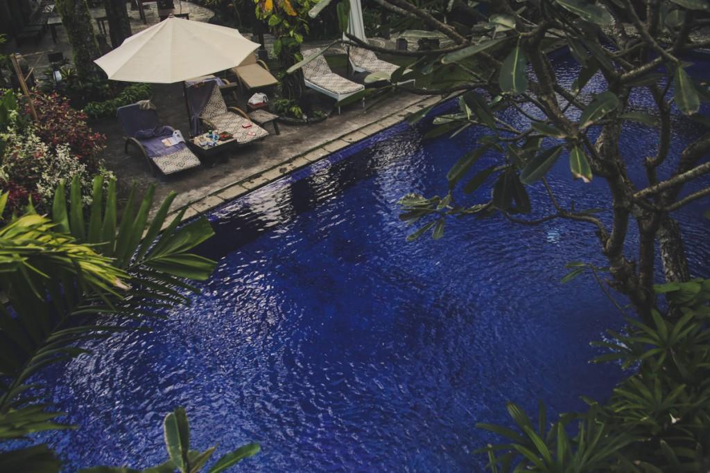 Bali_Hotspots-41