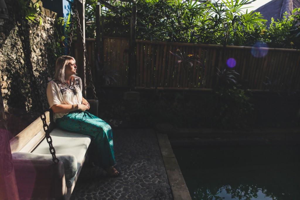 Bali_Hotspots-46