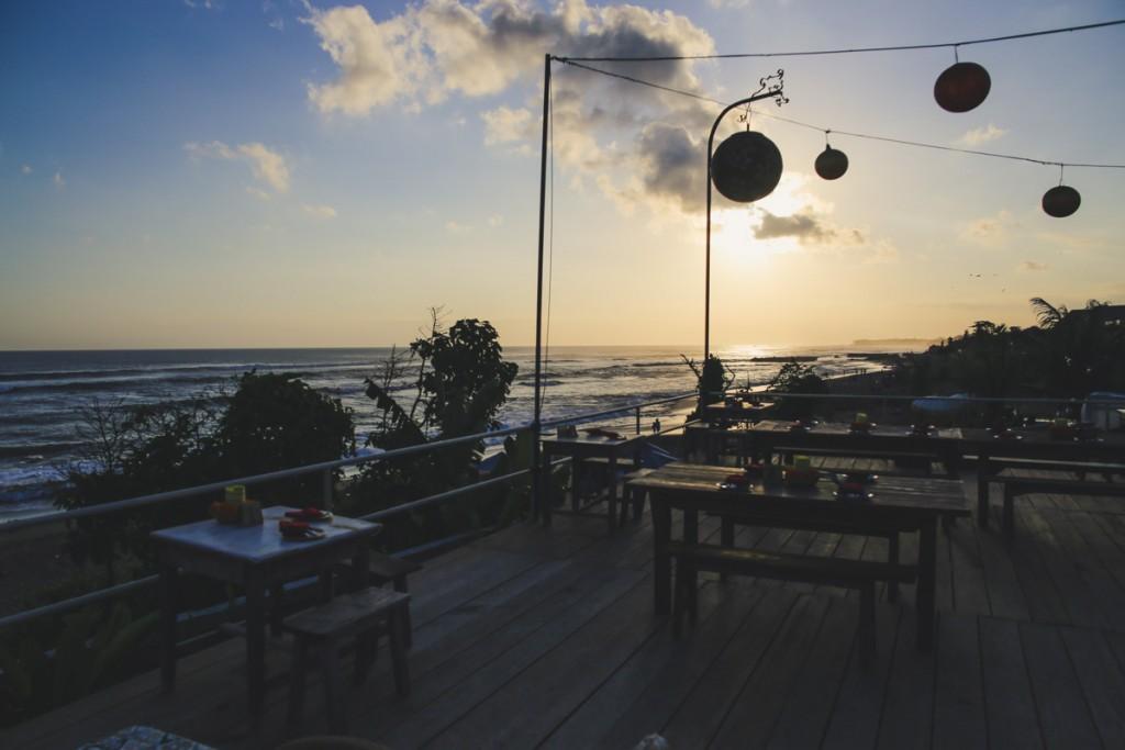 Bali_Hotspots-49