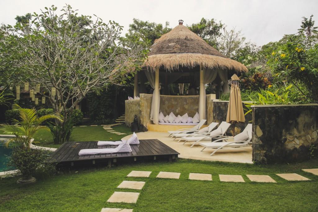 Bali_Hotspots-56