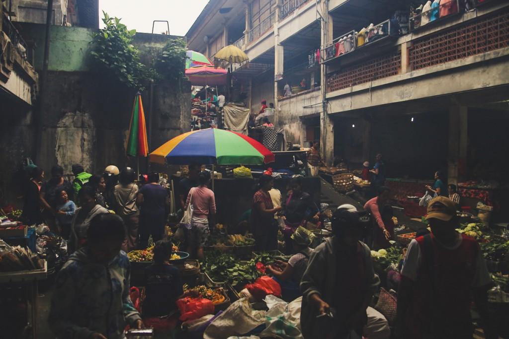 Bali_Papa-11