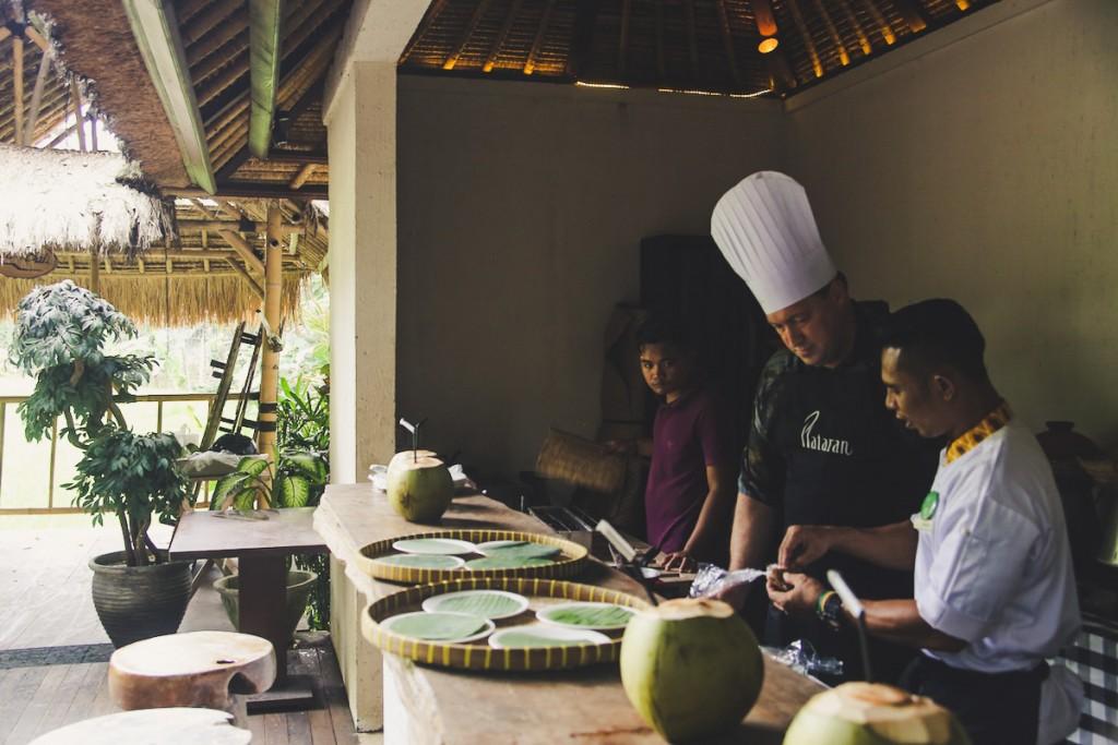 Bali_Papa-14
