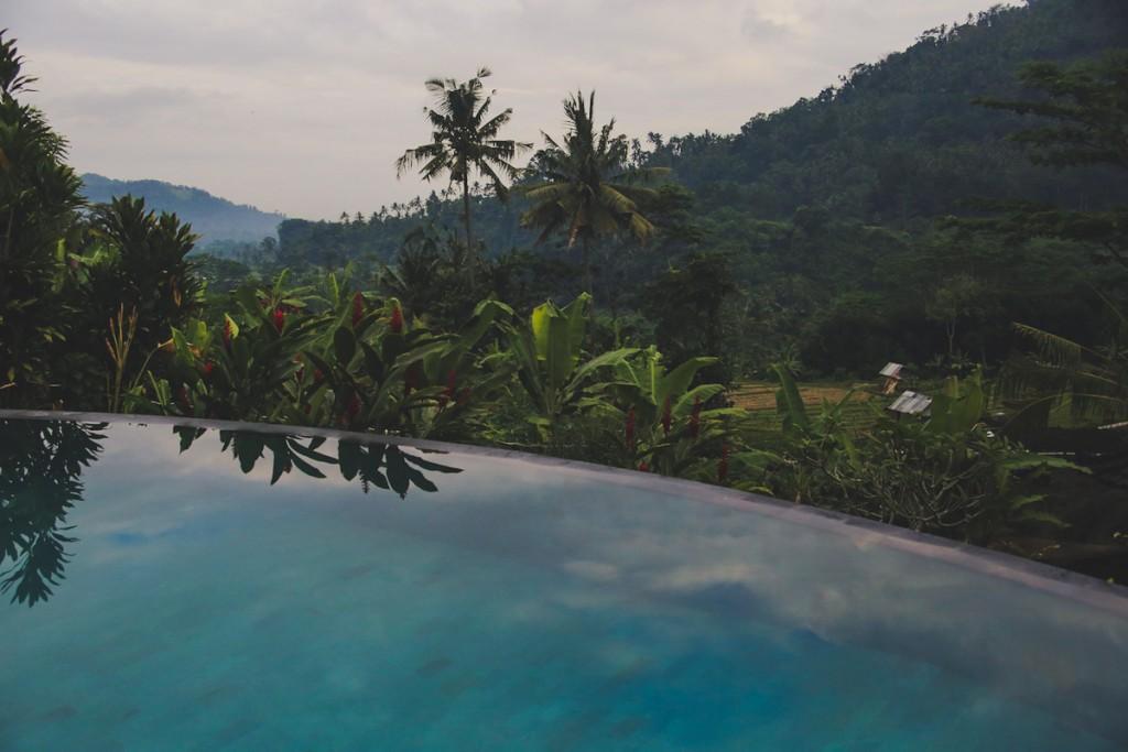 Bali_Papa-18
