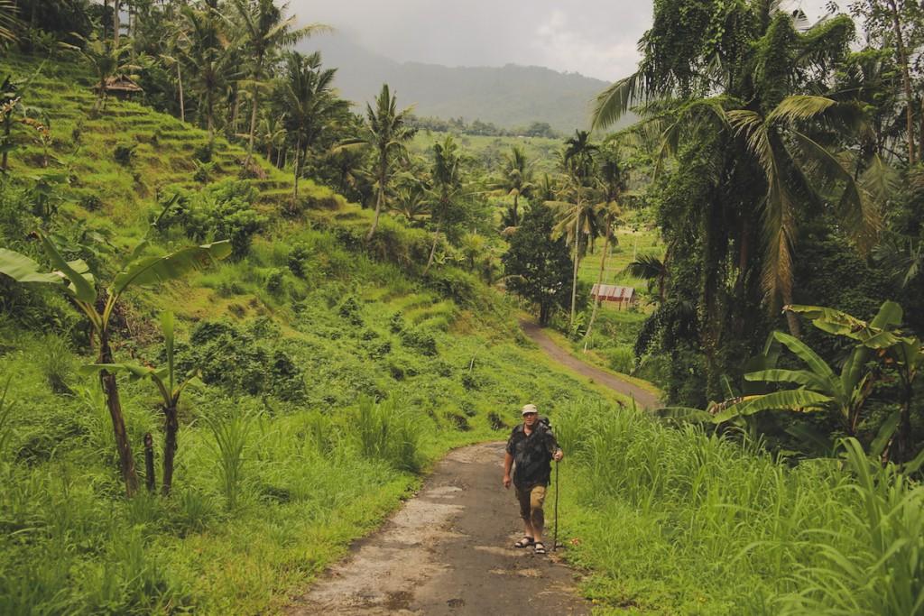 Bali_Papa-23