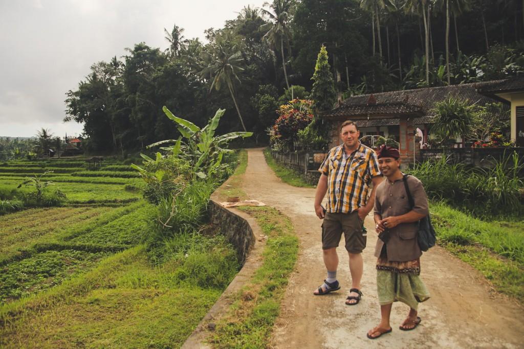 Bali_Papa-31