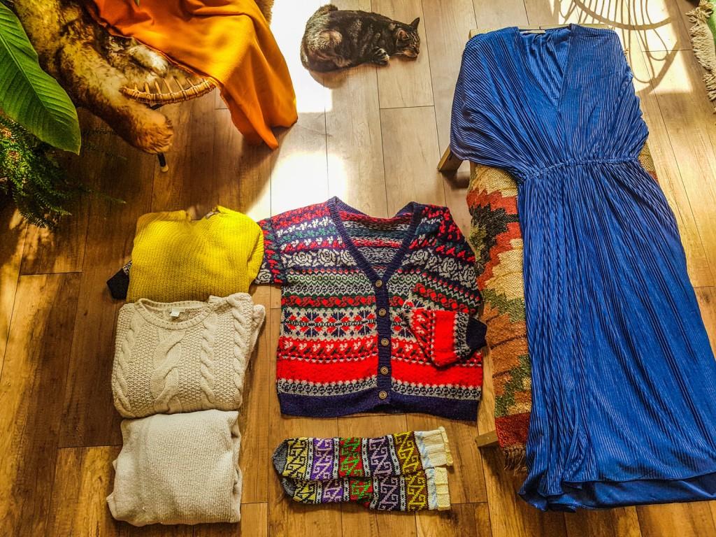 Noorwegen_Outfits-10