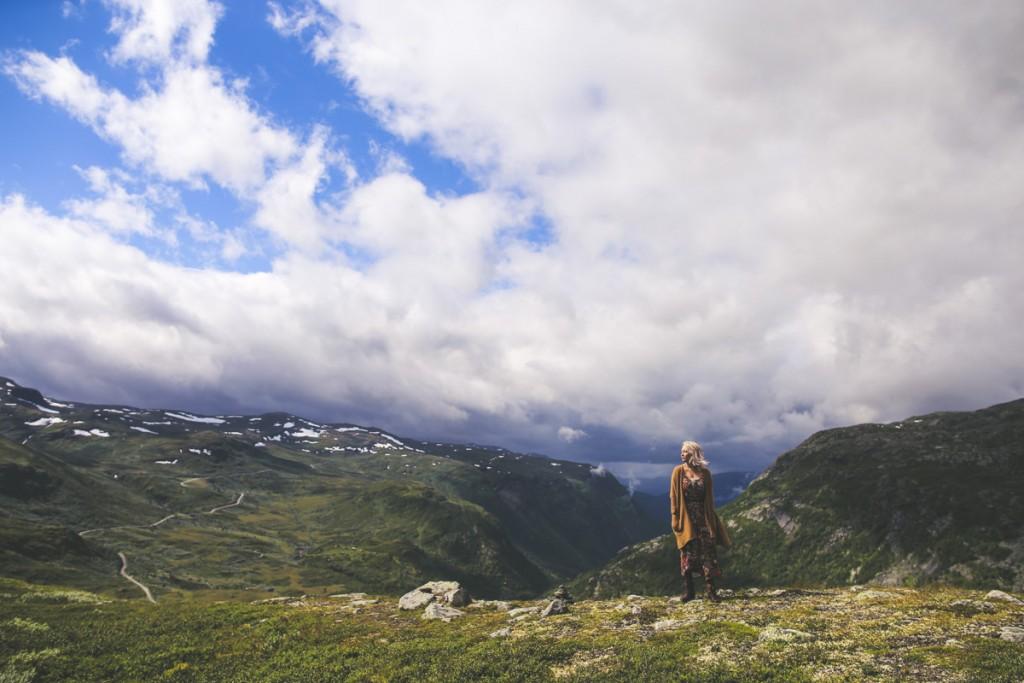 Noorwegen_Outfits-30