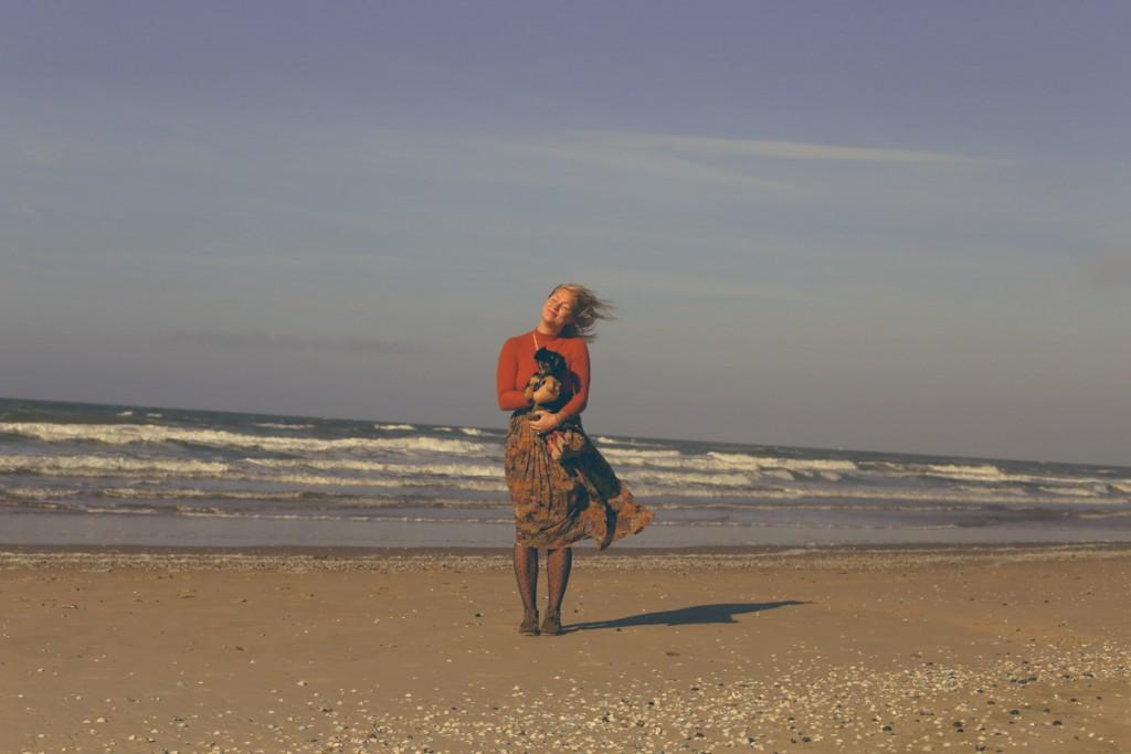 Yurt-Texel-Nederland-15