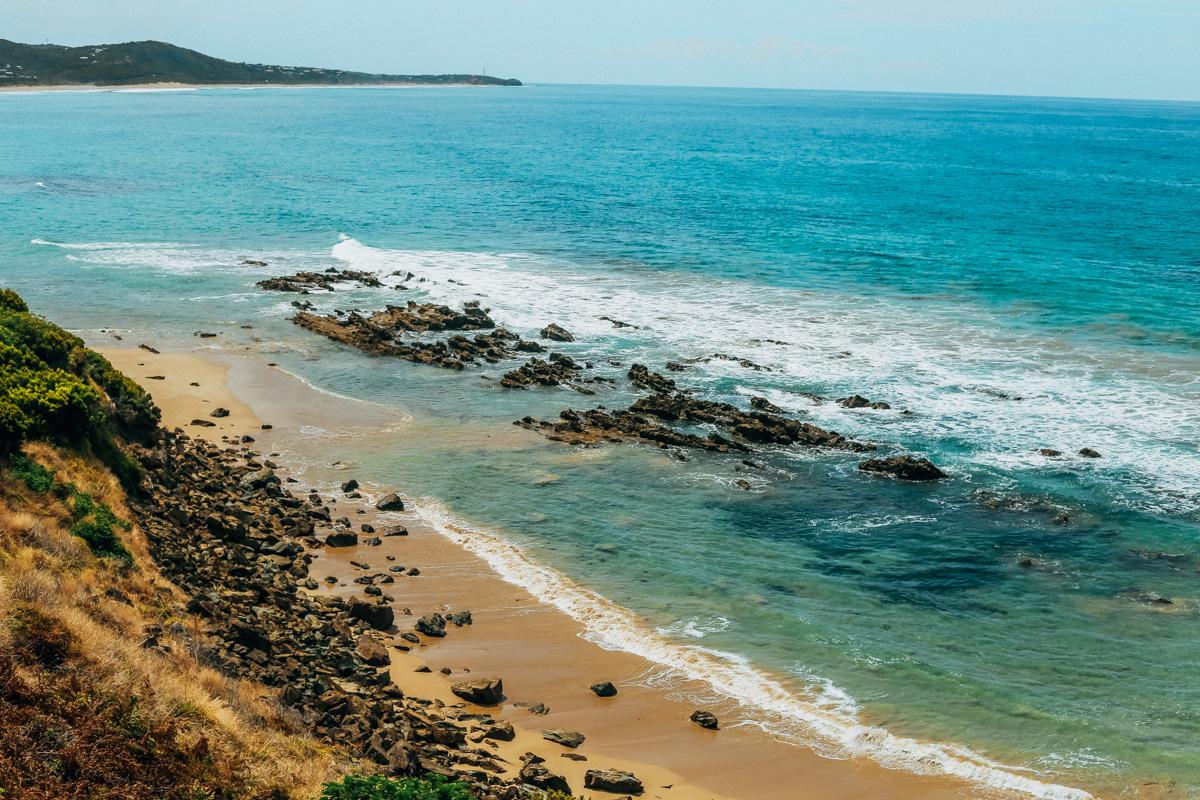 Australië_GreatOceanRoad_Hoogtepunten-10
