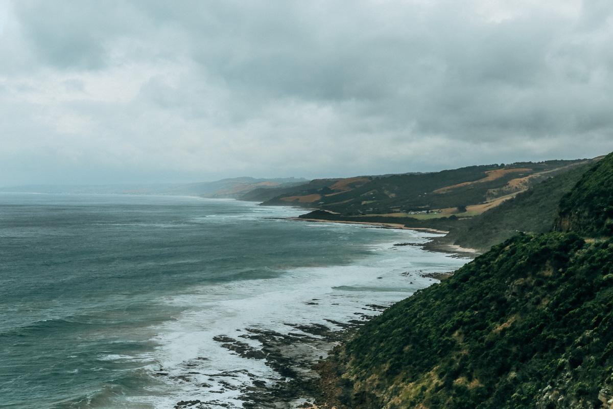 Australië_GreatOceanRoad_Hoogtepunten-40