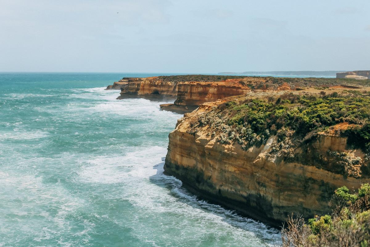 Australië_GreatOceanRoad_Hoogtepunten-49