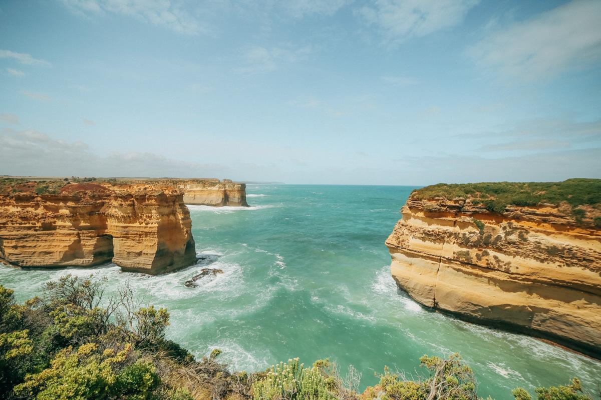 Australië_GreatOceanRoad_Hoogtepunten-51