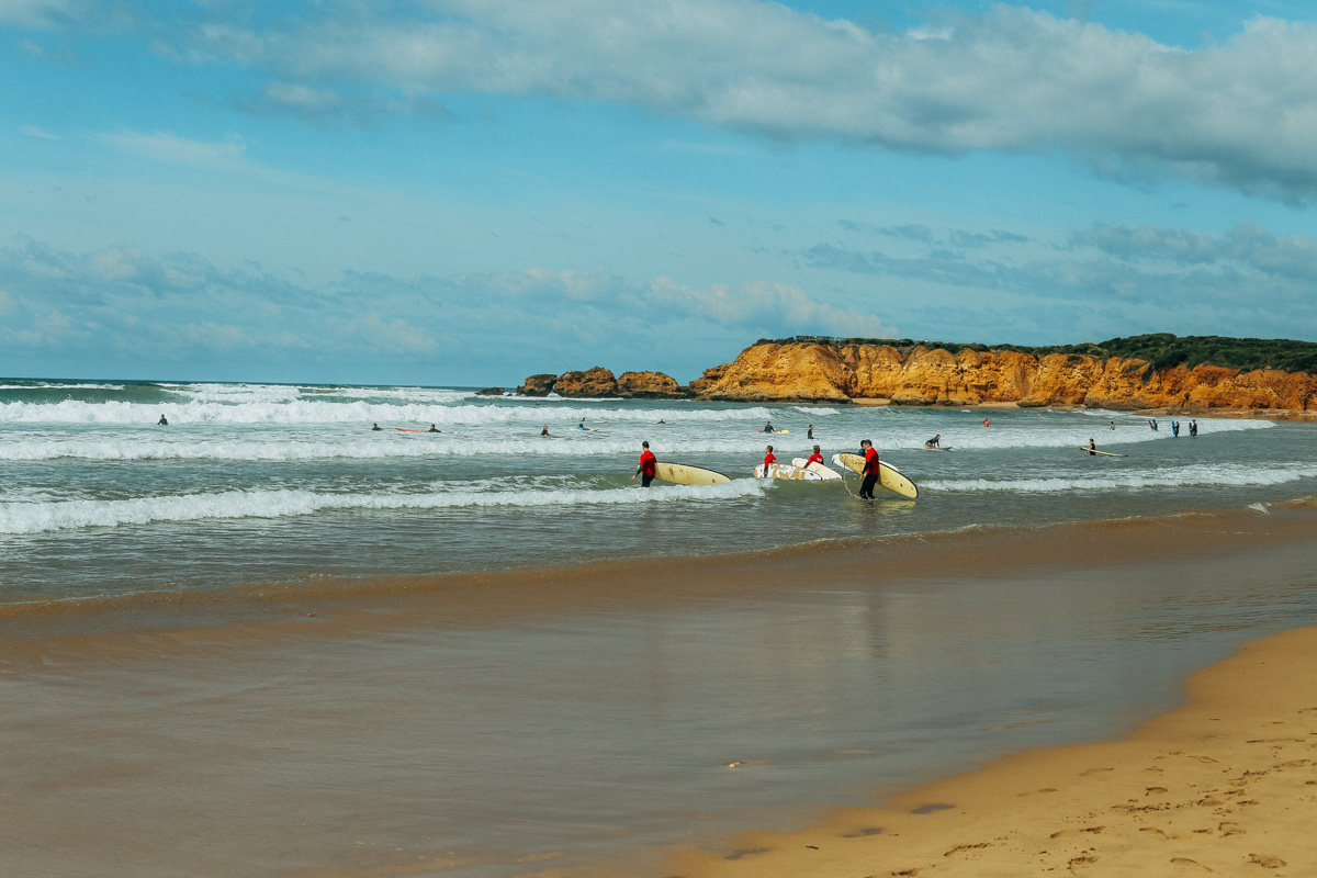Australië_GreatOceanRoad_Hoogtepunten-7