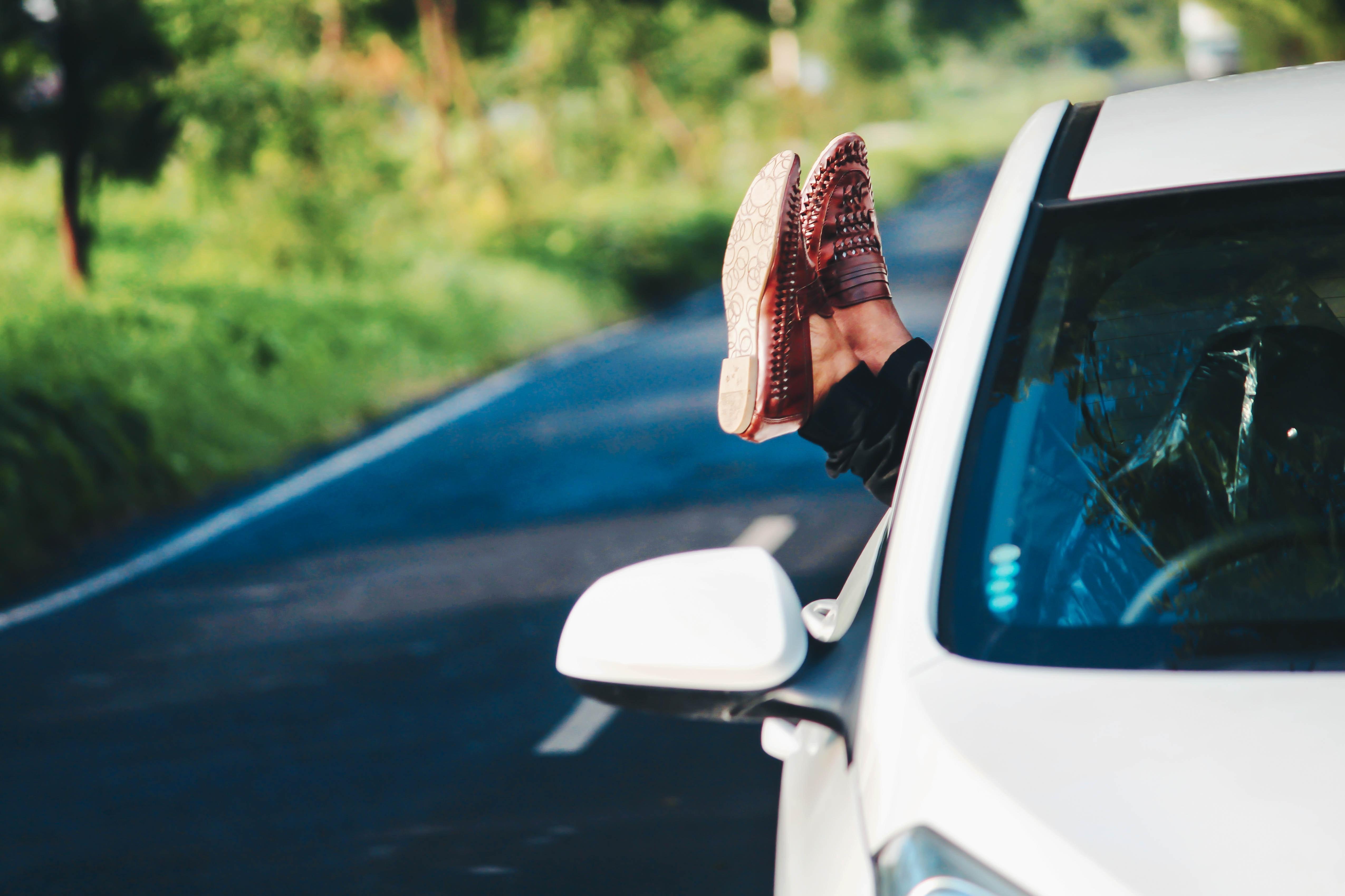 adult-automobile-blur-825890