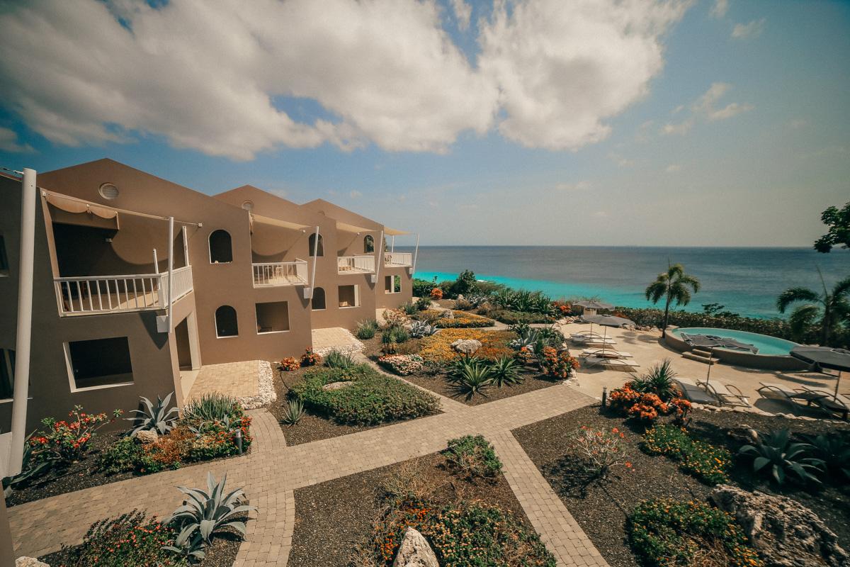 Curacao-4