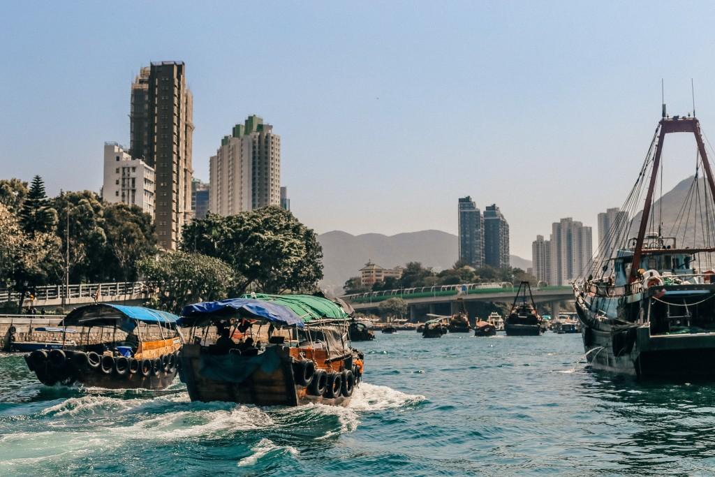 HongKong_Cathay_Pacific-10