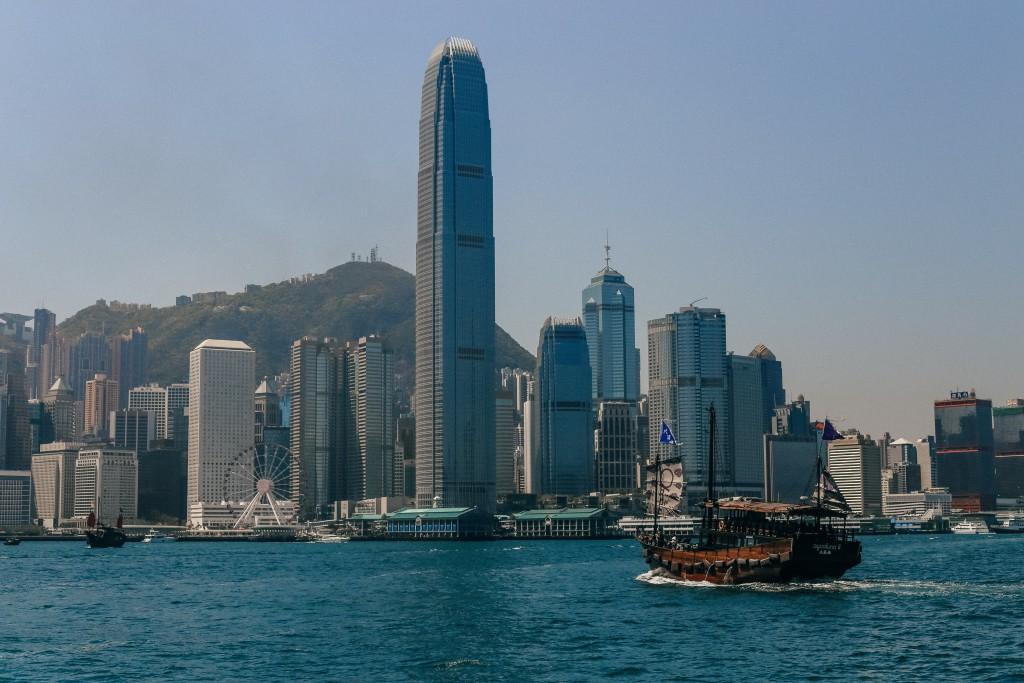 HongKong_Cathay_Pacific-12