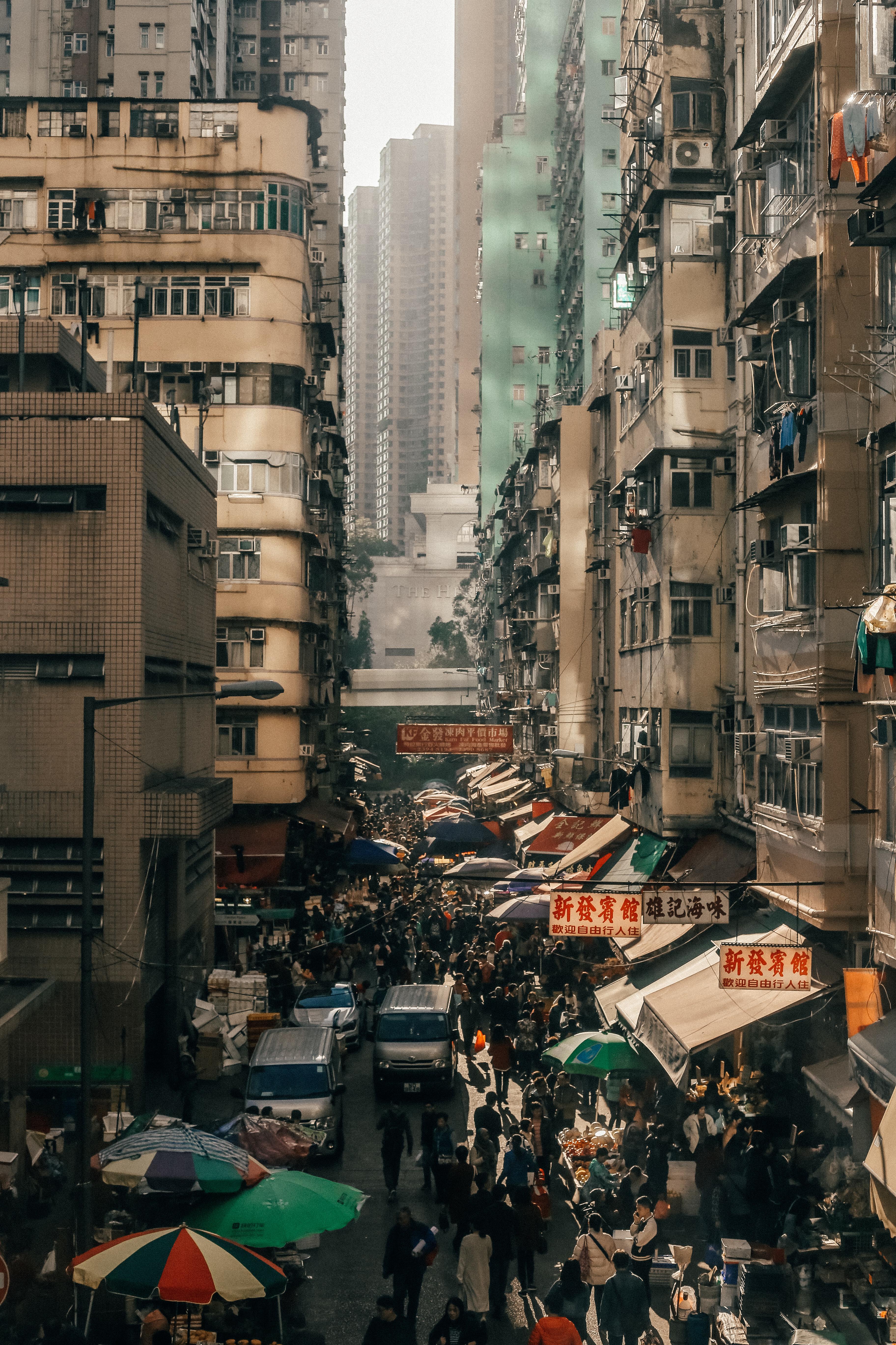 HongKong_Cathay_Pacific-14