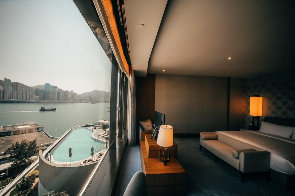 HongKong_Cathay_Pacific-18