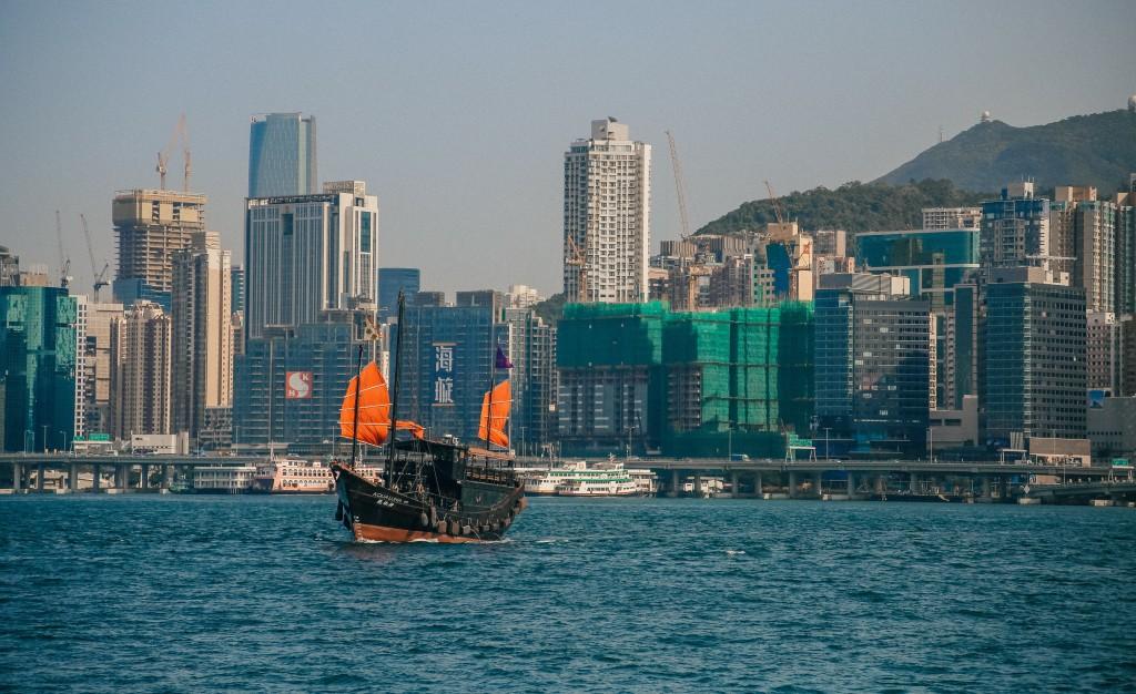 HongKong_Cathay_Pacific-28