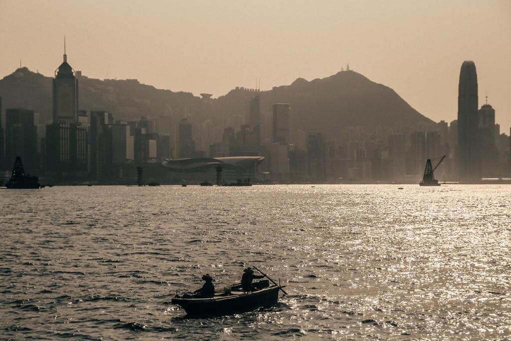 HongKong_Cathay_Pacific-29