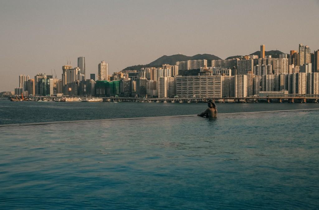 HongKong_Cathay_Pacific-32