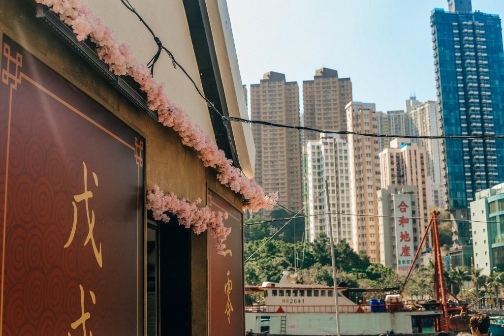 HongKong_Cathay_Pacific-5