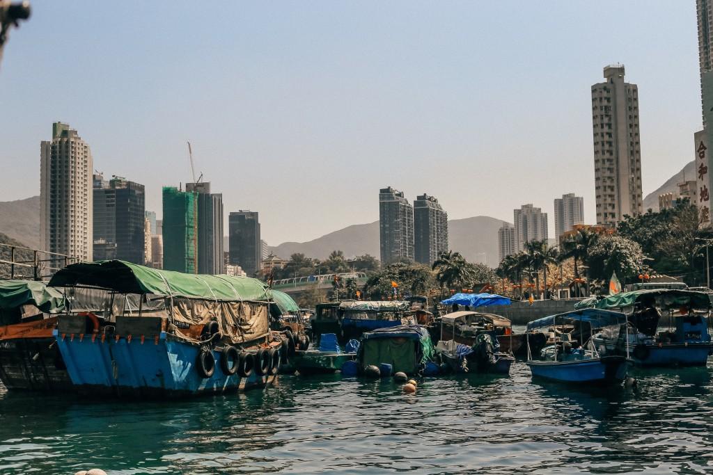 HongKong_Cathay_Pacific-8